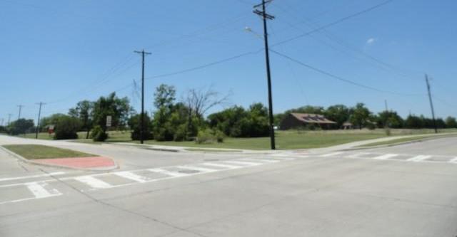 Active | 3929 Hickox Road Rowlett, TX 75089 3