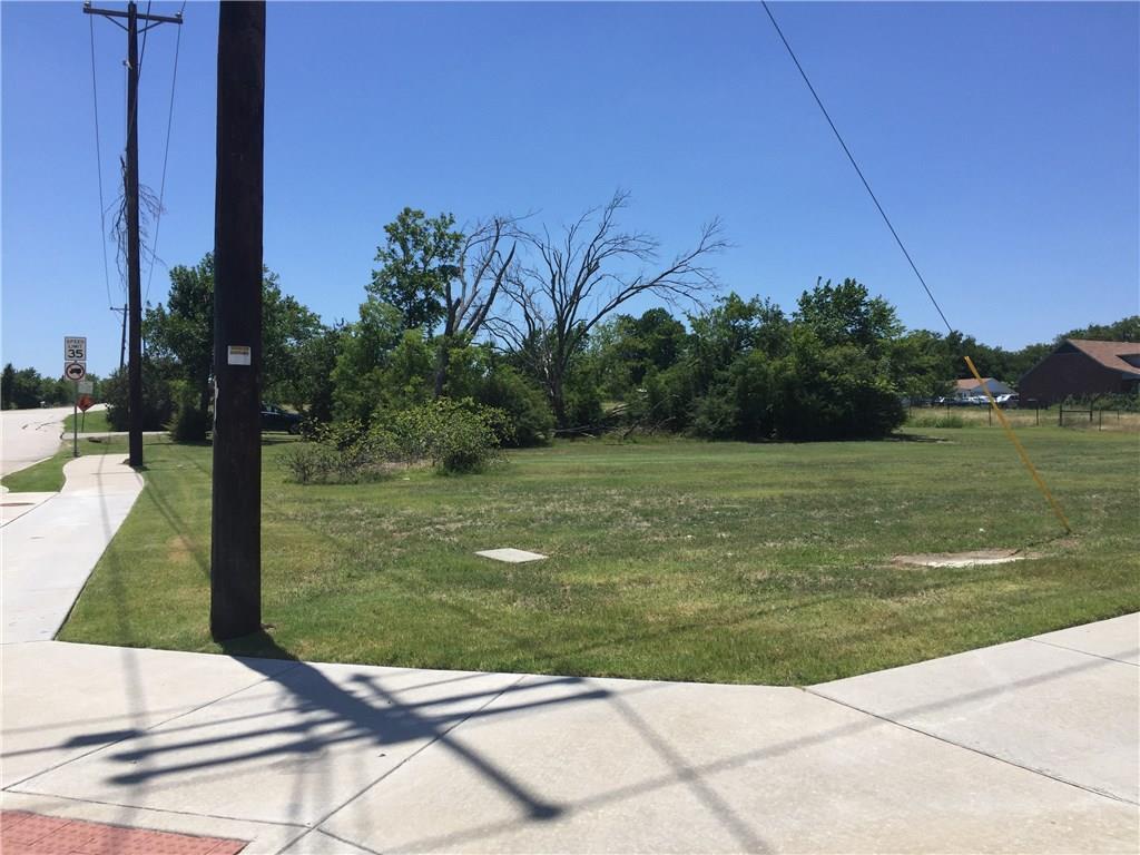 Active | 3929 Hickox Road Rowlett, TX 75089 5