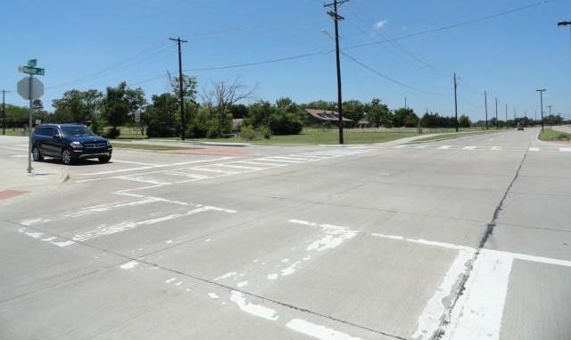Active | 3929 Hickox Road Rowlett, TX 75089 6