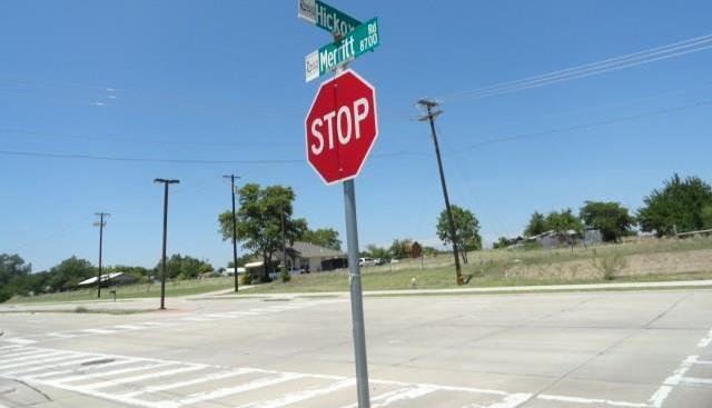 Active | 3929 Hickox Road Rowlett, TX 75089 7