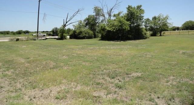 Active | 3929 Hickox Road Rowlett, TX 75089 8