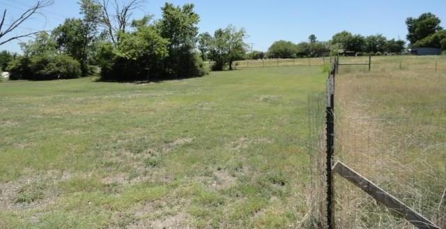 Active | 3929 Hickox Road Rowlett, TX 75089 9