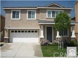 Closed | 14678 DECOY  Lane Fontana, CA 92336 0