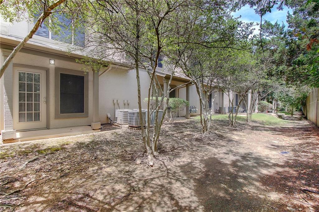 Closed | 11203 Ranch Road 2222 #304 Austin, TX 78730 30