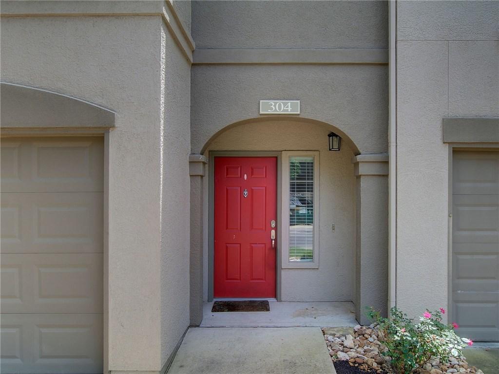 Closed | 11203 Ranch Road 2222 #304 Austin, TX 78730 4