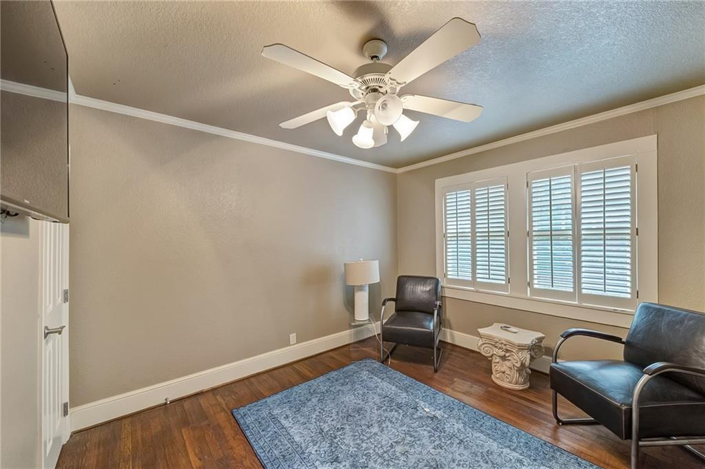 Active | 1200 Clover Lane Fort Worth, Texas 76107 18