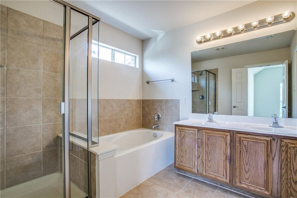 Sold Property | 4647 Penelope Lane Plano, Texas 75024 10