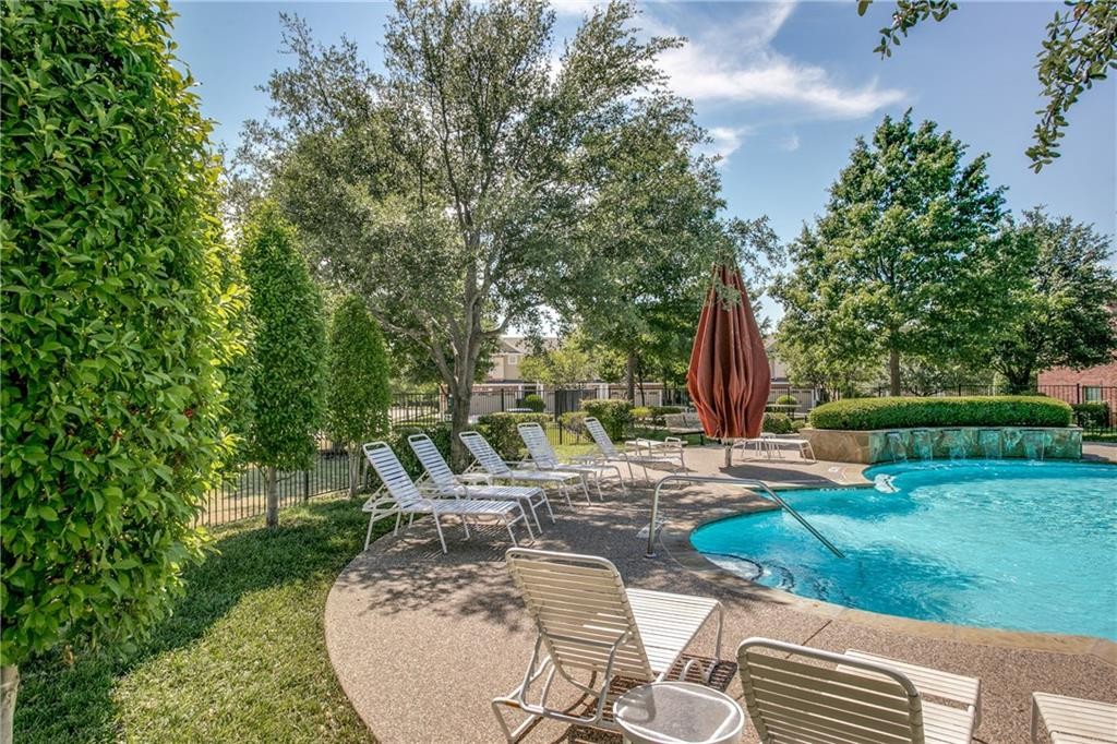 Sold Property | 4647 Penelope Lane Plano, Texas 75024 13