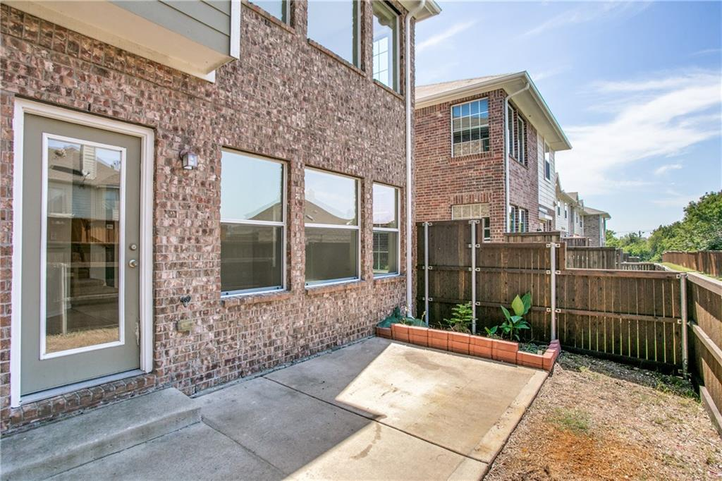 Sold Property | 4647 Penelope Lane Plano, Texas 75024 14