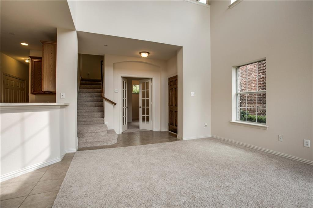Sold Property | 4647 Penelope Lane Plano, Texas 75024 3