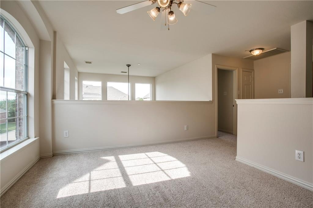 Sold Property | 4647 Penelope Lane Plano, Texas 75024 8