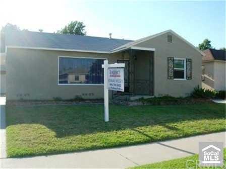 Closed   9107 CORD  Avenue Downey, CA 90240 0