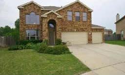 Sold Property | 405 Villanova Drive Van Alstyne, Texas 75495 0