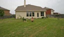 Sold Property | 405 Villanova Drive Van Alstyne, Texas 75495 1