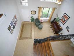 Sold Property | 405 Villanova Drive Van Alstyne, Texas 75495 10