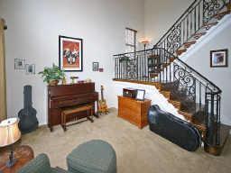 Sold Property | 405 Villanova Drive Van Alstyne, Texas 75495 11