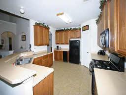 Sold Property | 405 Villanova Drive Van Alstyne, Texas 75495 12