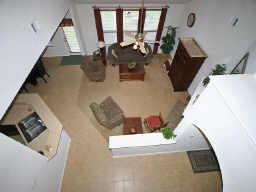 Sold Property | 405 Villanova Drive Van Alstyne, Texas 75495 13