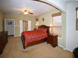 Sold Property | 405 Villanova Drive Van Alstyne, Texas 75495 14