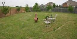 Sold Property | 405 Villanova Drive Van Alstyne, Texas 75495 2