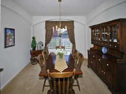 Sold Property | 405 Villanova Drive Van Alstyne, Texas 75495 3