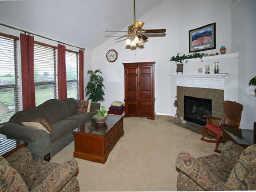 Sold Property | 405 Villanova Drive Van Alstyne, Texas 75495 4
