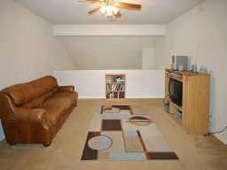 Sold Property | 405 Villanova Drive Van Alstyne, Texas 75495 5