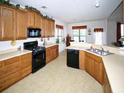 Sold Property | 405 Villanova Drive Van Alstyne, Texas 75495 7