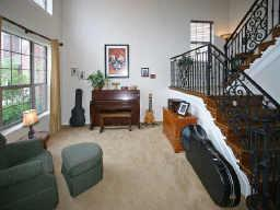 Sold Property | 405 Villanova Drive Van Alstyne, Texas 75495 8