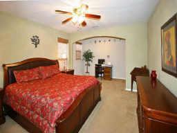 Sold Property | 405 Villanova Drive Van Alstyne, Texas 75495 9