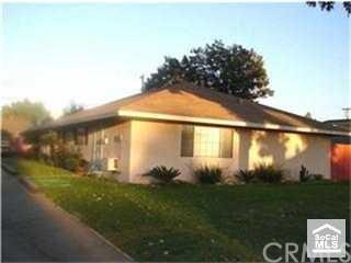 Closed | 13055 SYCAMORE  Avenue Chino, CA 91710 0