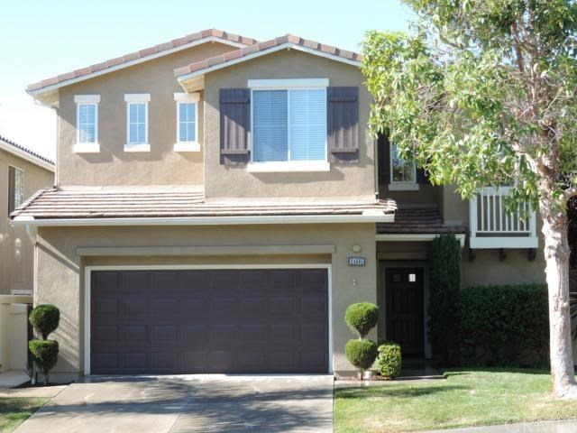 Closed | 24085 Atun Dana Point, CA 92629 0