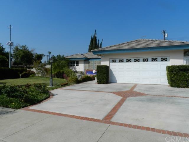 Closed | 1627 E Palm Drive Covina, CA 91724 0