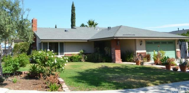 Closed | 805 Cottonwood  Street Corona, CA 92879 0