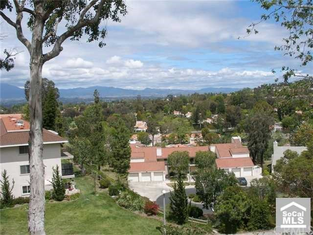 Closed | 3364 PUNTA ALTA   #2b Laguna Woods, CA 92637 0