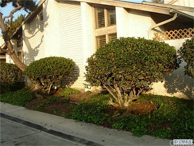Closed | 2514 N TUSTIN Avenue #65 Santa Ana, CA 92705 0