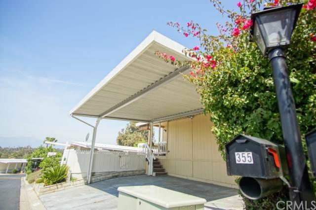 Closed | 17350 E Temple  Avenue #355 La Puente, CA 91744 0