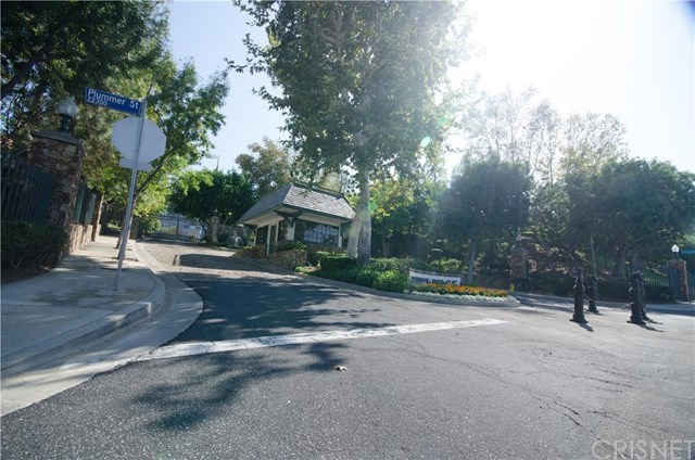 Closed | 22328 Summit Ridge  Circle Chatsworth, CA  0