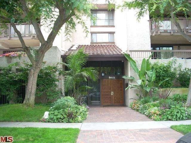 Closed | 8601 FALMOUTH  Avenue #303 Playa del Rey, CA 90293 0