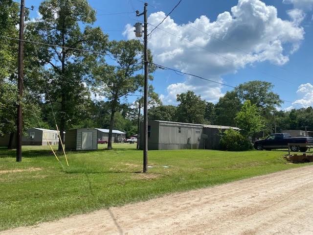 Active | 85 A-C & 89 A-E Kalyn  Road Huntsville, TX 77340 0