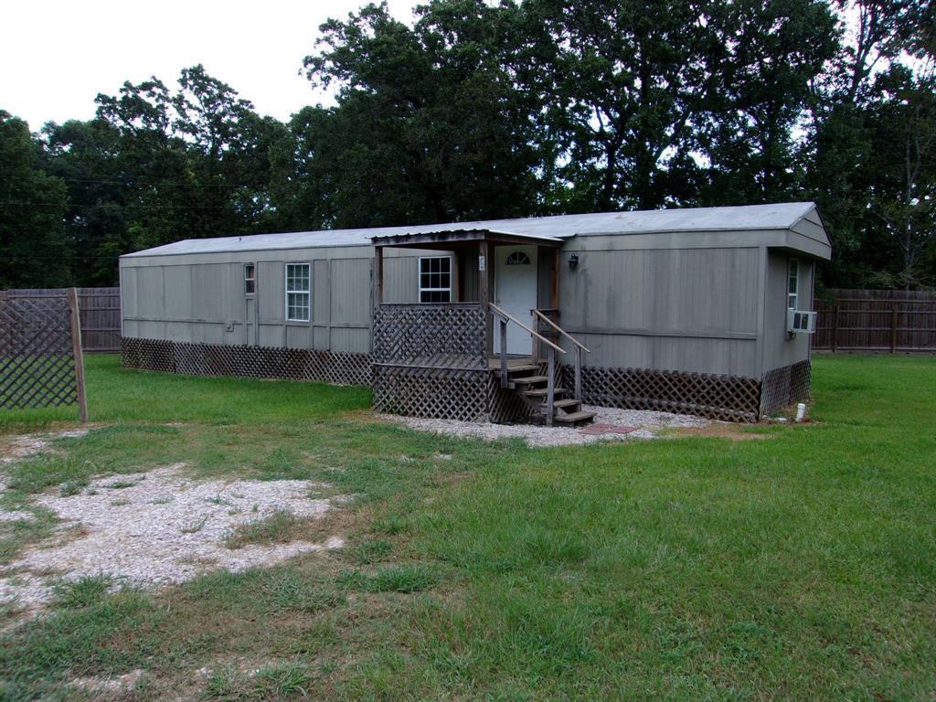 Active | 85 A-C & 89 A-E Kalyn  Road Huntsville, TX 77340 13