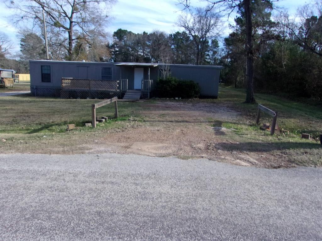 Active | 85 A-C & 89 A-E Kalyn  Road Huntsville, TX 77340 20