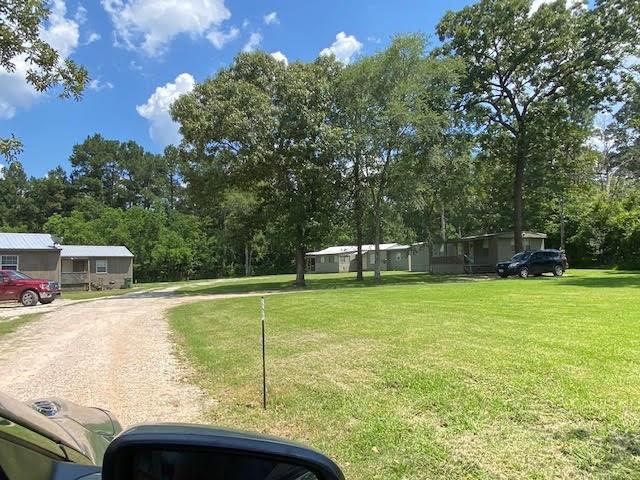 Active | 85 A-C & 89 A-E Kalyn  Road Huntsville, TX 77340 4
