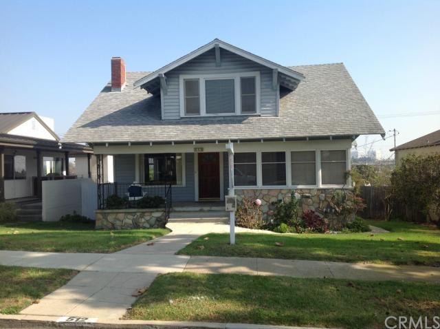 Closed | 512 Whiting  Street El Segundo, CA 90245 0