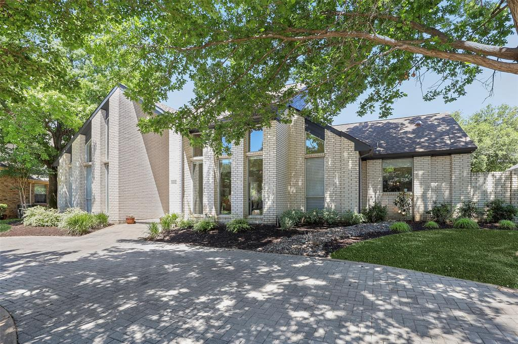 Plano Luxury Real Estate | 5868 Bridle Bend  Court Plano, TX 75093 2