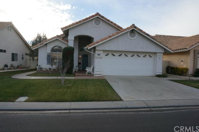 Closed | 753 Torrey Pines Road Banning, CA 92220 0