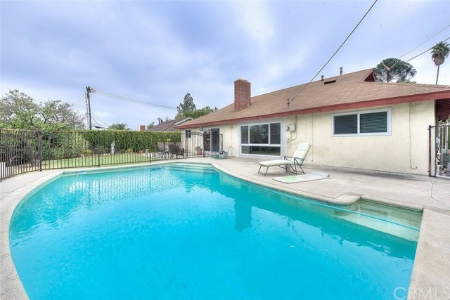Closed | 453 Charmingdale  Road Diamond Bar, CA 91765 34