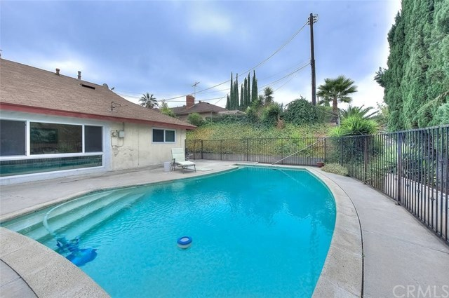 Closed | 453 Charmingdale  Road Diamond Bar, CA 91765 35