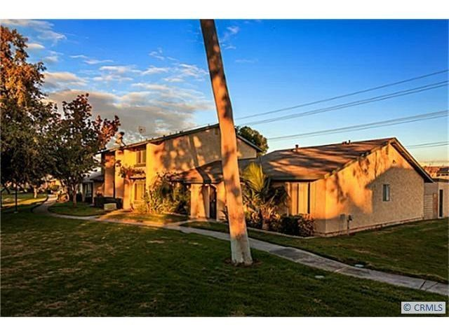 Closed | 5028 Lawndale  Avenue Riverside, CA 92504 0