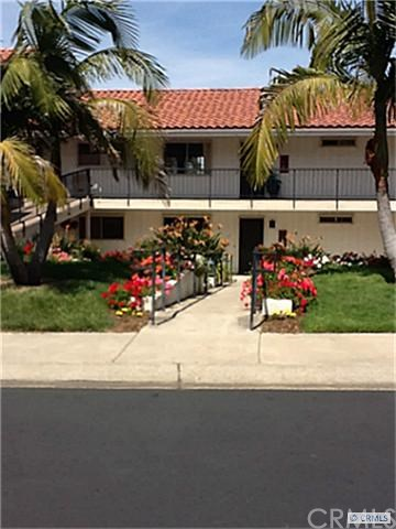 Closed | 3397 PUNTA ALTA #A Laguna Woods, CA 92637 0